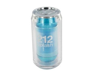 212 Splash