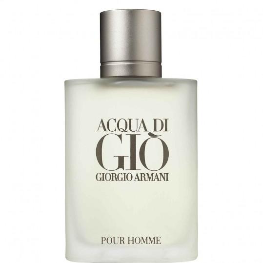 Acqua di Gio Giorgio Armani for men - عطربازان - مرجع رسمی عطر و ادکلن در ایران (2)
