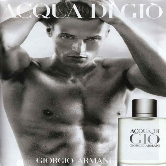 Acqua di Gio Giorgio Armani for men - عطربازان - مرجع رسمی عطر و ادکلن در ایران (3)