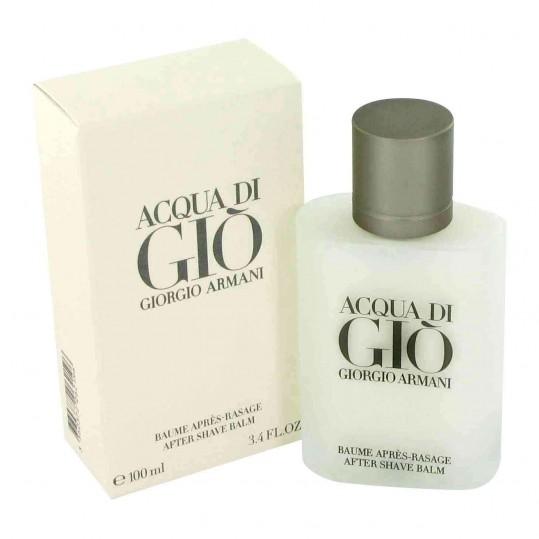 Acqua di Gio Giorgio Armani for men - عطربازان - مرجع رسمی عطر و ادکلن در ایران (4)