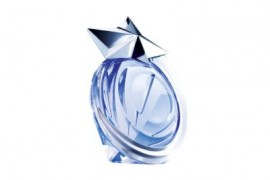 Angel Eau de Toilette
