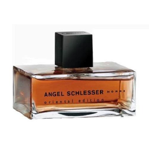 Angel_Schlesser_Homme_Perfume