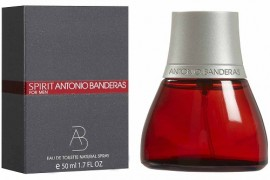 Antonio_Banderas_Spirit_for_Men