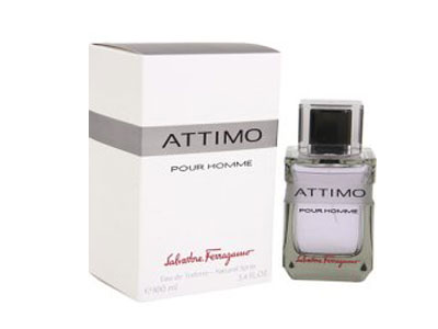 Attimo For Men
