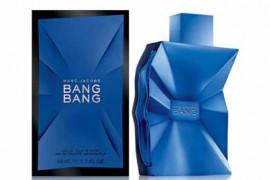Bang Bang Men