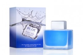 Blue Cool Seduction 2
