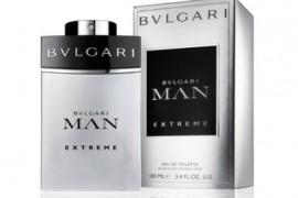 Bvl Man Extreme