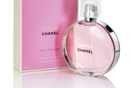 Chanel_Chance_Eau_Tendre