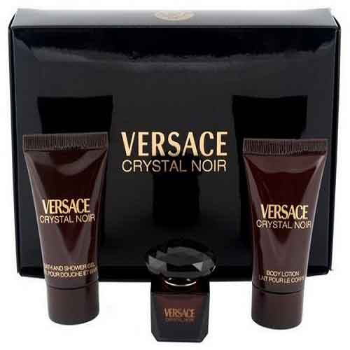 Crystal Noir Versace for women - عطربازان - مرجع رسمی عطر و ادکلن در ایران (3)