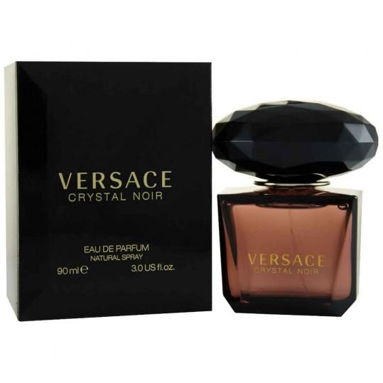 Crystal Noir Versace for women - عطربازان - مرجع رسمی عطر و ادکلن در ایران (4)