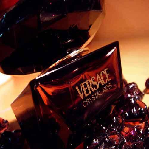Crystal Noir Versace for women - عطربازان - مرجع رسمی عطر و ادکلن در ایران (5)