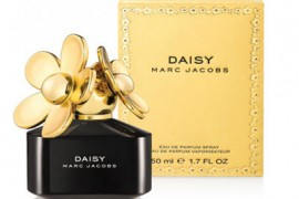 Daisy Black Edition