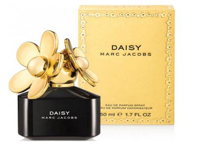 Daisy Black Edition