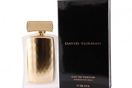 David Yurman Black