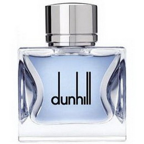 Dunhill-London-1
