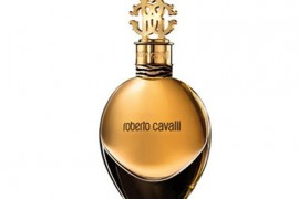 Eau The Parfum Gold