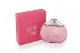 Echo Woman
