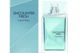 Encounter Fresh