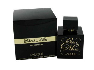 Encre Noir For Women