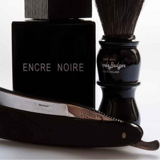 Encre Noire Lalique for men - عطربازان - مرجع رسمی عطر و ادکلن در ایران (2)