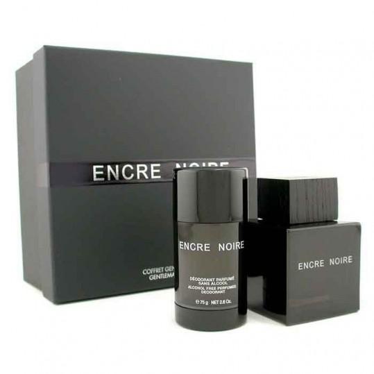 Encre Noire Lalique for men - عطربازان - مرجع رسمی عطر و ادکلن در ایران (3)