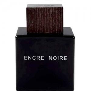Encre Noire Lalique for men - عطربازان - مرجع رسمی عطر و ادکلن در ایران