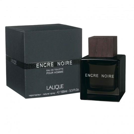 Encre Noire Lalique for men - عطربازان - مرجع رسمی عطر و ادکلن در ایران (4)