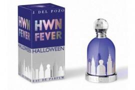 Hwn Fever