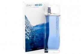 L'eau Par Kenzo P.. H
