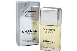 Platinum Egoiste