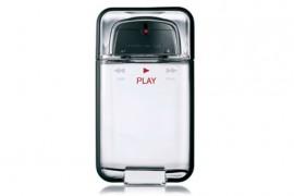 Play - White
