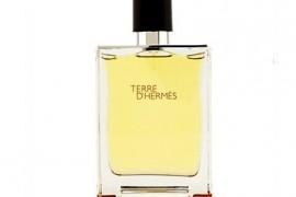 Terre D Hermess Miniature