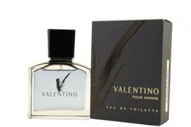V Valentino For Men