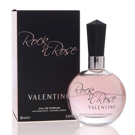 Valentino-Rock-n-Rose