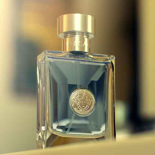 Versace Pour Homme Versace for men - عطربازان - مرجع رسمی عطر و ادکلن در ایران (2)