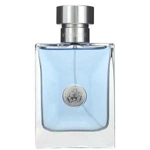 Versace Pour Homme Versace for men - عطربازان - مرجع رسمی عطر و ادکلن در ایران