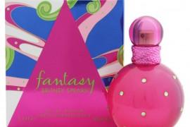 bs_fantasy