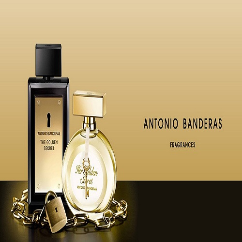 nuevo-her-golden-secret-antonio-banderas-80ml-perfu-store-5657-MLA4984259444_092013-F