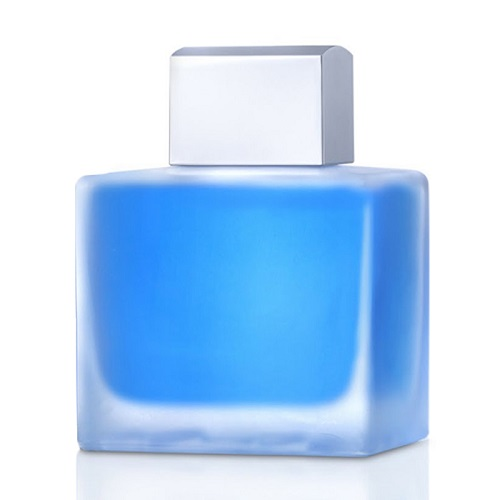 perfume-and-me_antonio-banderas-blue-cool-seduction-man_100-ml_full01.1920x1920