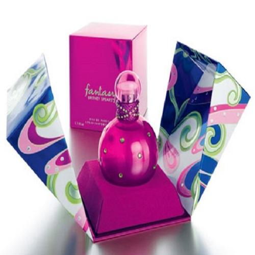 perfume-britney-spears-fantasy