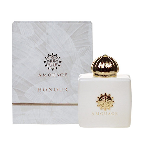 Amouage-Honour_Woman-Extrait_de_Parfum1