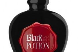 BLACK XS POTION 2