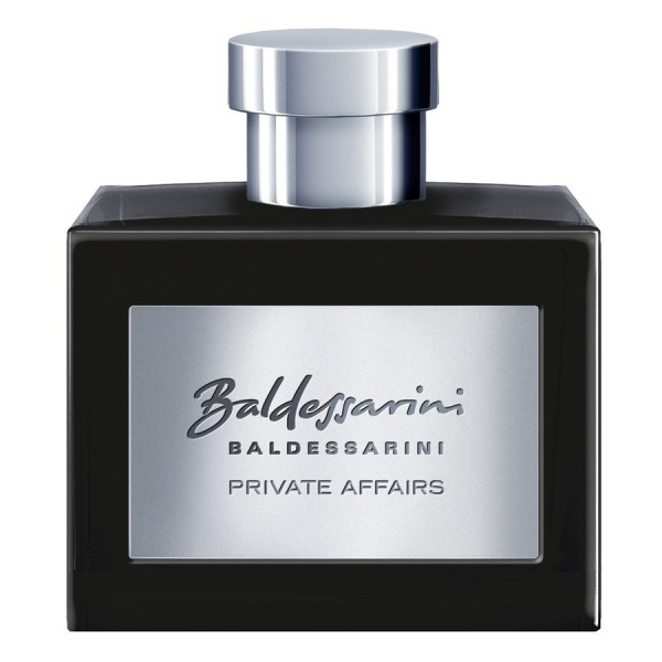 Baldessarini-Private_Affairs