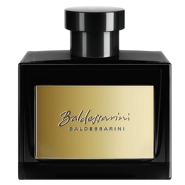 Baldessarini-Strictly_Private
