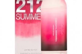 212 summer W