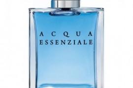 Acqua Essenziale Salvatore