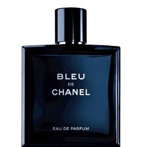 Bleu de Chanel Eau de Parfum Chanel for men - عطربازان - مرجع رسمی عطر و ادکلن در ایران