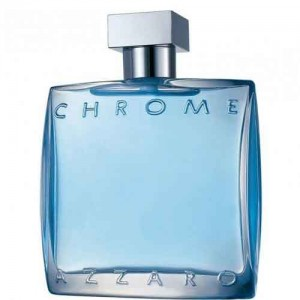 Chrome Azzaro for men - عطربازان - مرجع رسمی عطر و ادکلن در ایران (2)