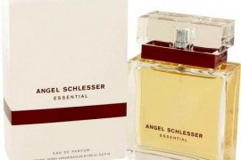 Essential Angel SH