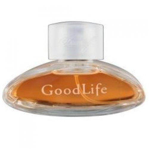 Good Life for women davidoff